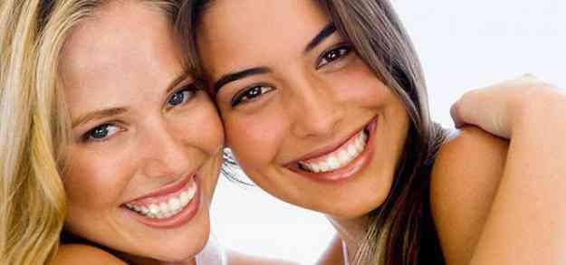 Стоматология Лыткарино Отбеливание зубов Лыткарино
