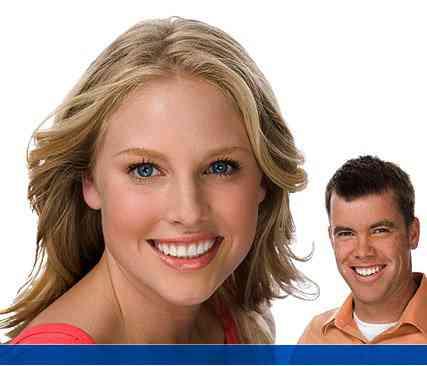 Стоматология Ногинск Отбеливание зубов Ногинск