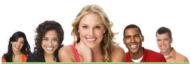 Стоматология Электросталь Отбеливание зубов Электросталь