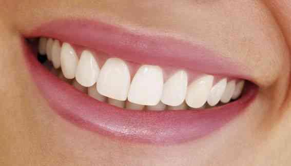 Стоматология Реутов Отбеливание зубов Реутов
