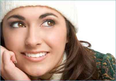 Стоматология Юбилейный Отбеливание зубов Юбилейный