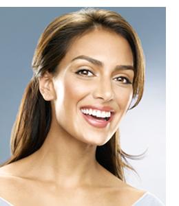 Полоски для отбеливания зубов<br> Crest Whitestrips