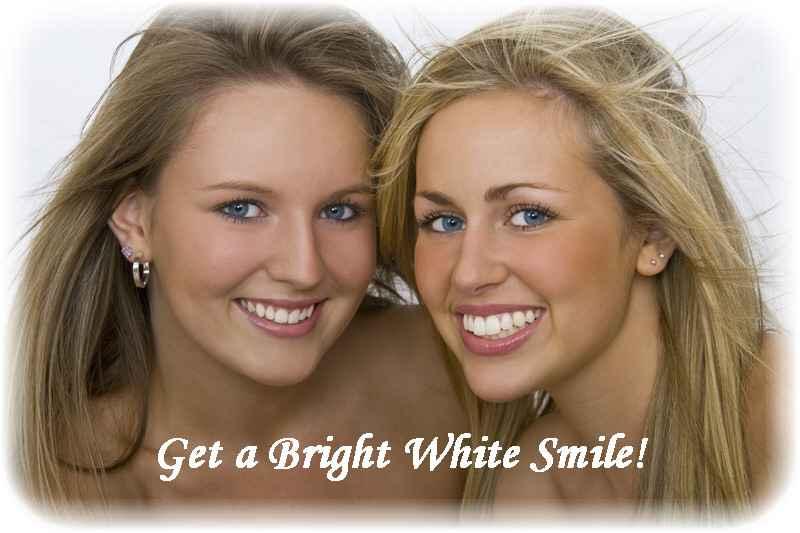 паста для отбеливания чувствительных зубов