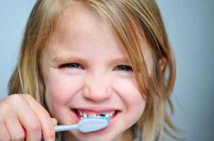 зубная паста для детей купить