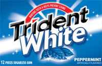 trident-white-peppermint1