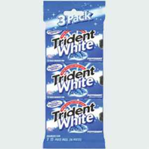 trident-white-peppermint