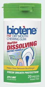 купить bioten pbf