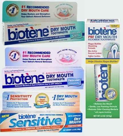 Зубная паста со всего мира (Toothpaste)