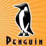 свежее дыхание penguin