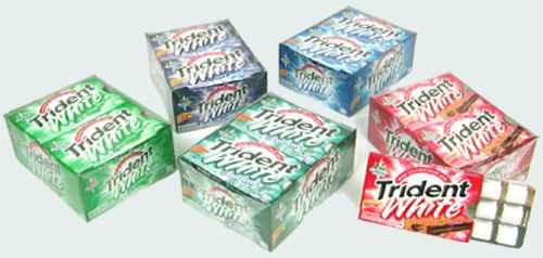 trident-gum-all