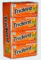 trident-tropical-twist1