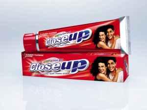 купить зубную пасту close-up