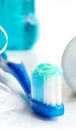 зубная паста купить aim