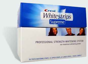 crest whitestrips купить