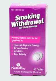 stop it smoking tablets таблетки от курения