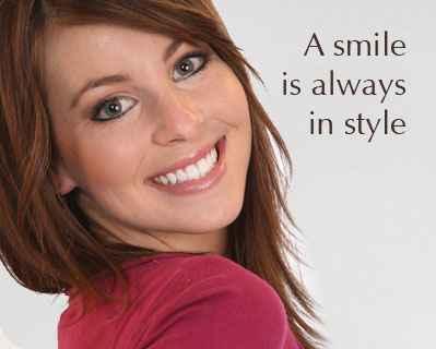 Зубная паста для укрепления эмали Arm&Hammer Age Defying Toothpaste (Арм Хаммер)