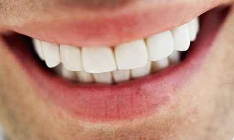 Стоматология Хабаровск Отбеливание зубов Хабаровск