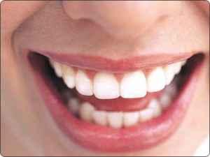 Стоматология Иркутск Отбеливание зубов Иркутск