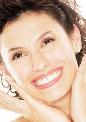 Стоматология Краснодар Отбеливание зубов Краснодар