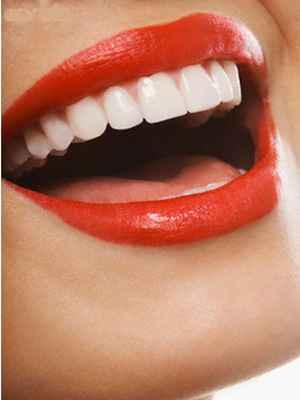 Стоматология Ярославль Отбеливание зубов Ярославль
