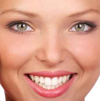 Стоматология Астрахань Отбеливание зубов Астрахань