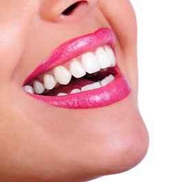 Стоматология Владивосток Отбеливание зубов Владивосток