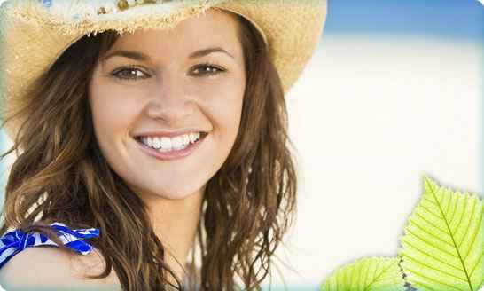 отбеливание зубов сургут цены