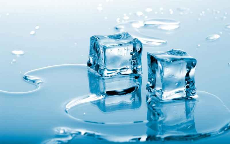 Ice Breakers США
