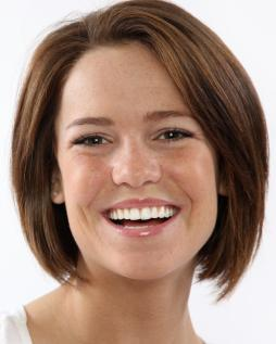 Стоматология Набережные Челны  Отбеливание зубов Набережные Челны