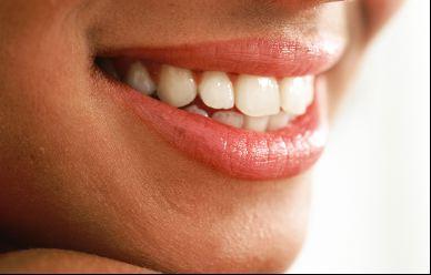Стоматология Иваново Отбеливание зубов Иваново