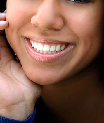 Стоматология Нижний Тагил Отбеливание зубов Нижний Тагил