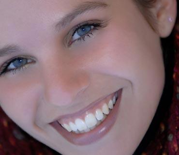 Стоматология Уссурийск Отбеливание зубов Уссурийск