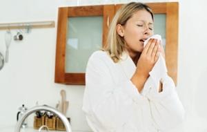 Какие последствия бывают, если насморк не лечить
