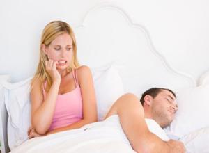 О самых ненадежных методах контрацепции