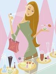 Как совершить выгодную покупку парфюмерии через интернет?