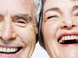 Протезирование зубов металлокерамикой с наименьшими затратами