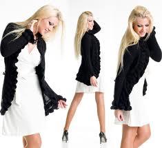 Модные тенденции 2012 года - узнайте первыми!