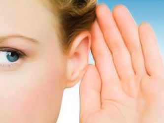 Первая помощь при попадании инородных тел в уши для взрослых и детей