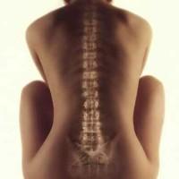 Невралгии и стеопороз