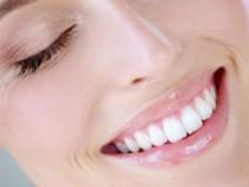 В какой стоматологической клинике не испортят зубы?