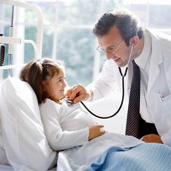 Медицина, как основной вопрос в государстве