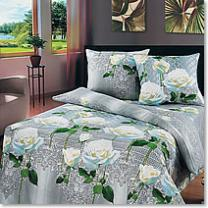 Качественное постельное белье – подарок, о котором мечтает каждый