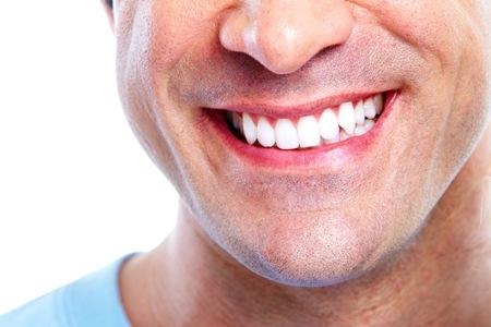 Протезирование, имплантация и отбеливание зубов, основные показания.