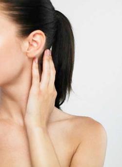 Реконструктивная пластика ушей