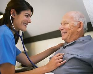 Диагностика и лечения мерцательной аритмии