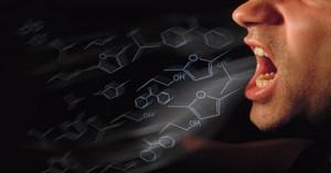 Запах изо рта: определить и уничтожить!
