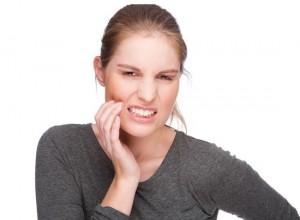 Лечение зубов в молодости - залог здоровья в старости