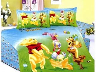 Выгодно ли покупать детское постельное белье оптом?