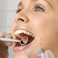 Лечение и удаление зубов без боли теперь возможно