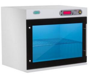 Бактерицидные камеры в медицине